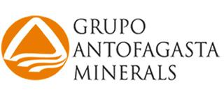 clientes-grupo-antofagasta-minerals