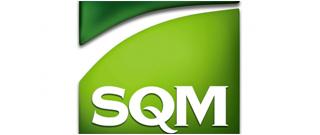 clientes-sqm