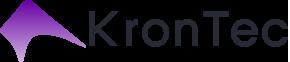 Krontec