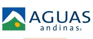 clientes-aguas-andinas