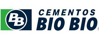 clientes-cementos-biobio