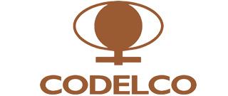 clientes-codelco