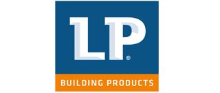 clientes-LP-logo