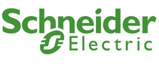 clientes-schneider-electric